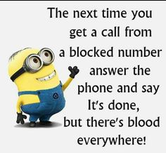 I'm so talented.Here are the best funny minion quotes ever! Everyone loves minions and these hilarious minion quotes will put a smile on your face! Funny Minion Memes, Minions Quotes, Funny Jokes, Funny Texts, Funny Sayings, Hilarious Quotes, Disney Sayings, Minion Sayings, Humor Texts