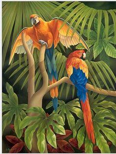 Resultado de imagen para lovers oil paintings