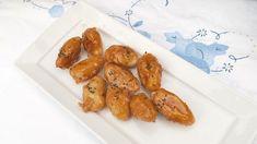 Toffee banana recipe : Food Safari : SBS Food