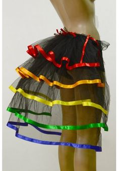 470c2fc80 Unique five light colors of peacock tail skirt - eyecandybeachwear.com  Peacock Tail, Light