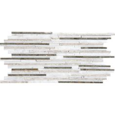 <h4></h4> <p></p> http://www.marblesystems.com/product/massa-polished-bamboo-marble-mosaics-6x12/