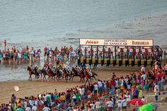 Sanlúcar de Barrameda, CÁDIZ Andalucia, Dolores Park, Spanish, Travel, Antigua, Trips, Fiesta Party, Voyage, Viajes