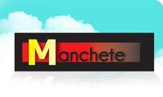 Job de reformulação e relançamento da Revista Manchete