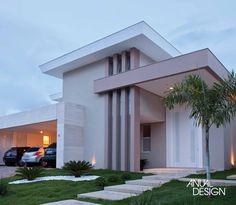 fachada casa - Pesquisa Google