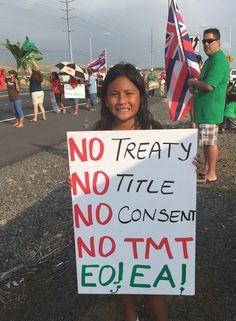 36 Ku KiaÊ»i Mauna Ideas Hawaii Hawaiian Culture Native Hawaiian
