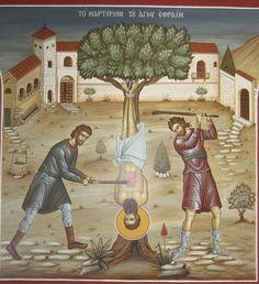 Byzantine Icons, Orthodox Christianity, Illuminated Manuscript, Religious Art, Tatt, Fresco, The Darkest, Catholic, Saints