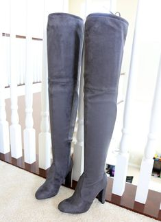 0352ec2bff1d Amaya-12-charcoal-thigh high boots