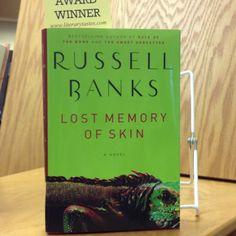 RUSA Notable Book