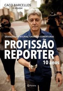 profissao reporter