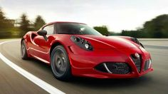 Eurogamer Italy recently conducted an interview with Marco Massarutto from Assetto Corsa's development team Kunos Simulazioni. Along with the interview Eurogamer Italy got hold ofan exclusive teasertrailer which showed off the amazingAlfa Romeo 4C which will be coming to the racing sim soon. Assetto Corsa 1.0 was released in December last year, and can be bought on Steamfor £34.99. For