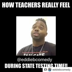 I'm laughing so hard! I've had every single one of these thoughts during testing. Anything else you would add? Did it make you laugh too?