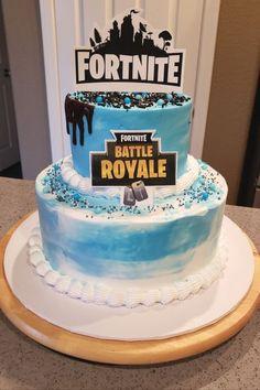 Fortnite Cake Season 7 - : Fortnite Cake Season 7 - #Fortnite #Cake #Season