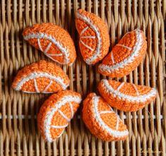 Crochet Diy, Crochet Food, Easy Crochet Patterns, Cake Craft, Amigurumi Tutorial, Play Food, Child Love, Crochet Animals, Ravelry