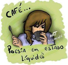 https://www.anforadearomas.pt/ - Café é poesia em estado líquido.