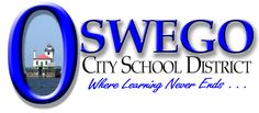 Oswego City School District