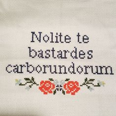 [FO] First Finish of 2017 - The Handmaid's Tale