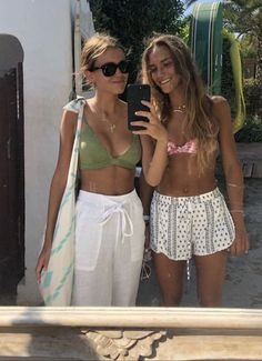 Summer Baby, Summer Girls, Hot Girls, Summer Picnic, Trendy Outfits, Cute Outfits, Fashion Outfits, Fashion Hair, Best Friend Photos
