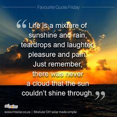 Sunshine Quotes 25 Best Favourite sunshine quotes   images | Quotes about the sun  Sunshine Quotes
