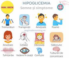 Project, Moldova, Human Anatomy, Dory, Doterra, Human Body, Diabetes, Roman, Recipes
