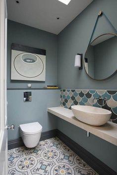 toilettes-suspendues-decoration-wc-salle-de-bain-avantages-idees