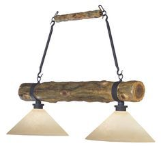 Black Forest Decor carries hundreds of cedar log furniture options from our selection of bedroom, dining room, office furniture and more. Pool Table Lighting, Cabin Lighting, Dining Lighting, Rustic Lighting, Vanity Lighting, Bathroom Lighting, Rustic Cafe, Rustic Farmhouse Decor, Rustic Decor