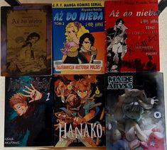 This Is Us, Comic Books, Snoopy, Manga, Cover, Art, Historia, Art Background, Manga Anime