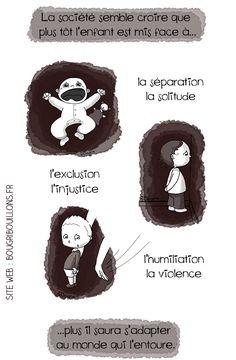 Maternage / éducation positive / parentalité et communication bienveillante
