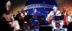 https://flic.kr/s/aHskgmBYBK | FOTOS - Show da Independência - Café Teatro Rubi (Sheraton Bahia Hotel) - Salvador-Bahia-Brasil (06-09-2015) | FOTOS - Show da Independência - Café Teatro Rubi (Sheraton Bahia Hotel) - Salvador-Bahia-Brasil (06-09-2015) Com Geronimo Santana, Banda Mont´Serrat e Urias Lima (Ator)