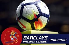 Barclay Premier League, Soccer Ball, Sports, Hs Sports, European Football, Sport, Futbol, Football