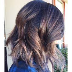 #hairbymarissamae