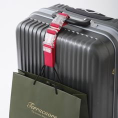 Your Online Travel News Luggage Accessories, Online Travel, Travel News, Tips, Counseling