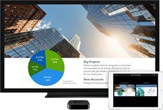 iOS 8 Introduces Peer-to-Peer AirPlay Playback, Easy iOS to Mac Screen Capture [iOS Blog] - http://www.aivanet.com/2014/06/ios-8-introduces-peer-to-peer-airplay-playback-easy-ios-to-mac-screen-capture-ios-blog/