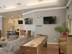 Apartments in Northwest Houston, TX | The Grand on Memorial