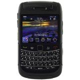 """OtterBox Commuter Case for BlackBerry Bold 9700 (Wireless Phone Accessory) tagged """"blackberry"""" 8 times Blackberry Shop, Boat Covers, Fishing Boats, Boating, Phone Accessories, Hawaii, Elephant, Nyc"""