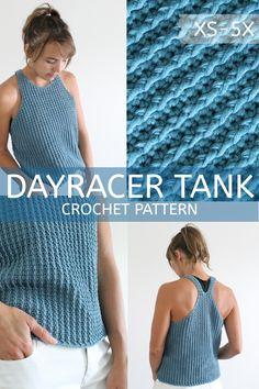 Free Crochet, Knit Crochet, Crochet Sweaters, Crochet Summer Tops, Crochet Tops, Athleisure, Knitting Patterns, Crochet Patterns, Bolero