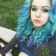 Billie Dawn