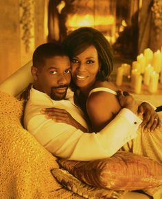 They may still debate who paid for the first date but 35 years of couldn't be more clear! To Pauletta & Denzel Washington Happy… Denzel Washington Children, Actor Denzel Washington, Black Couples, Cute Couples, Power Couples, Black Love, Black Is Beautiful, The Great Debaters, Afro