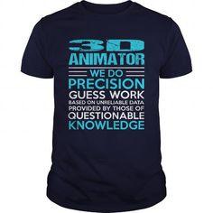 3D-ANIMATOR T-Shirts, Hoodies (21.99$ ==► Order Here!)