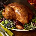 Thanksgiving Dinner Recipes for the Best Feast of All Time Thanksgiving Dinner Recipes, Vegan Thanksgiving, Holiday Recipes, Christmas Recipes, Christmas Holiday, Holiday Ideas, Injection Marinade Recipe, Roasted Turkey, Turkey Brine