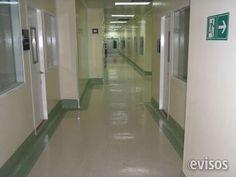 Instalación de Pisos Vinilicos  Se realizan instalaciones de revestimientos vinilicos ..  http://santiago-city-2.evisos.cl/instalacion-de-pisos-vinilicos-1-id-595846