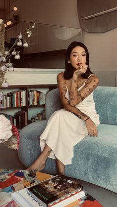 Piercing Tattoo, Piercings, Tumblr Tattoo, Christ Tattoo, Wicked Tattoos, Simplistic Tattoos, Real Tattoo, Girl Fashion, Fashion Outfits