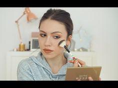 Günlük Makyaj Nasıl Yapılır? | Enpratikbilgiler.com #makyajbloguçantası #makyaj #makyaj #makyajteknikleri