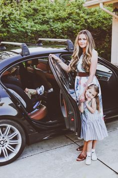 Maxi-Cosi Magellan 5-in-1 Convertible Car Seat Review | BondGirlGlam.com // A Fashion, Beauty & Lifestyle Blog by Irina Bond #ad