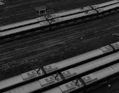 "Check out new work on my @Behance portfolio: ""Haydar Paşa"" http://on.be.net/17Gqz4W"