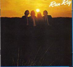 Runrig · The Highland Connection 1979 - scottish Rock