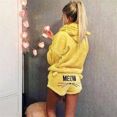 Οι 25 καλύτερες εικόνες από τον πίνακα Sleepwear   Pajamas στο Pinterest 65a5f08a9
