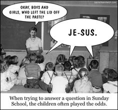 sundayschool_answer.jpg 525×490 pixels