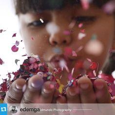 #Instaartista @edemga increíble foto!! Divertida y artística  Los invitamos a usar nuestra etiqueta #⃣instaartista Imprime tus fotos en materiales increíbles con Insta-Arte en: www.insta-arte.com.mx    :DDDD