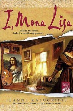 going on my list.  lovely historical fiction read