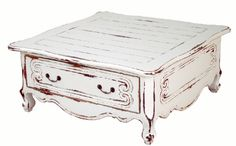 Accent Tables / Carolina Imports Quality Wood Furniture